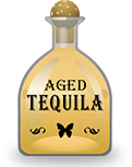 Aged-Tequila