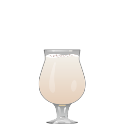 Bourbon-Milk-Punch