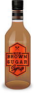 Brown-Sugar-Syrup