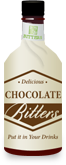 Chocolate-Bitters