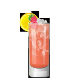 Dear Prudence cocktail