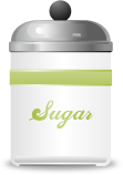 Granulated-Sugar
