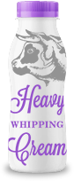 Heavy-Whipping-Cream