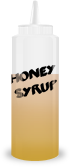 Honey-Syrup