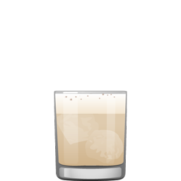 Milk-Punch