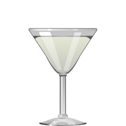 Obituary recipe with gin and absinthe
