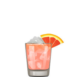 Old-Town-Vodka-Punch