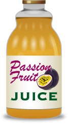 Passion-Fruit-Juice