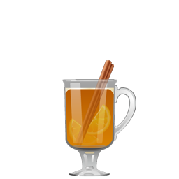 Rusty-Apple-Toddy
