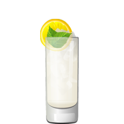 Unnamed-Cocktail-55